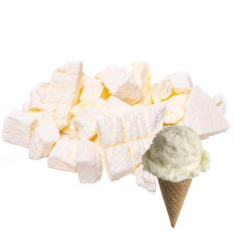 Космическое мороженое