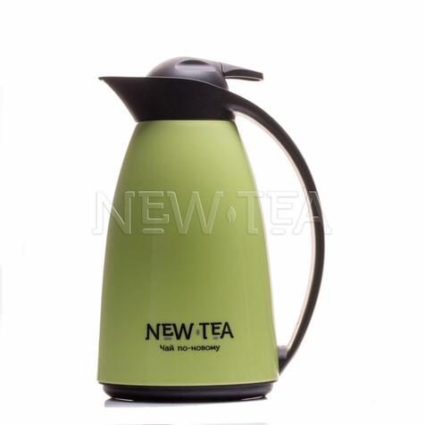 Термос NewTea, 1л.