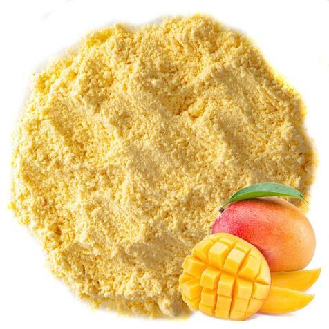 Манго-Матча (порошок манго)