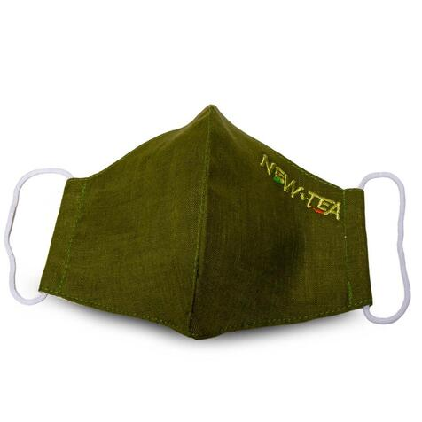 Защитная маска Newtea