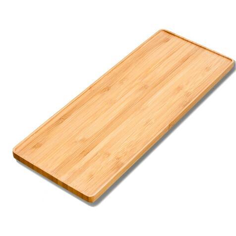 Дошка для розбирання пуеру, бамбукова, Sama Moko