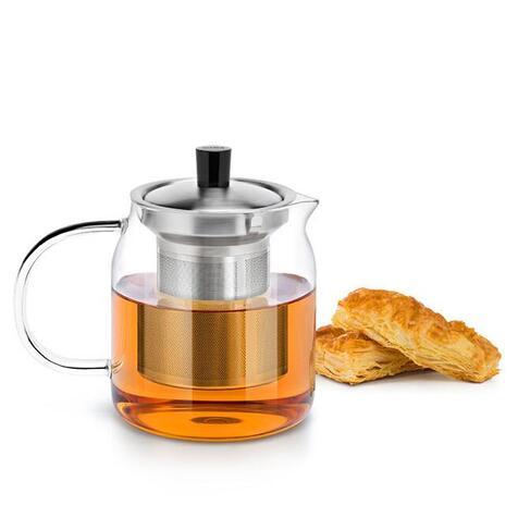 Чайник-заварник Sama Doyo S-045, 700 мл