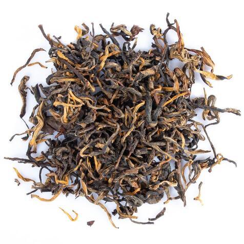 Шайхун або Сонячний чай