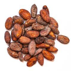 Какао бобы BL Criollo F93