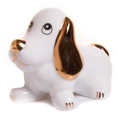 Золотая Собака