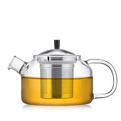 Прецизионный чайник Samadoyo S-055, 250 мл.