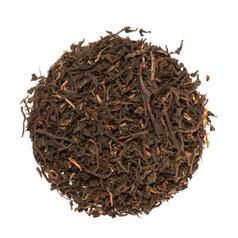 """Північнов'єтнамський чорний чай """"Драконівський Мандарин"""" Преміум"""