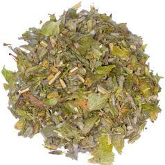 Загойник або Грецький Гірський Чай